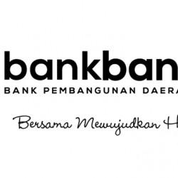 Bank Banten Luncurkan Produk UMKM 'Kredit Usaha Bangun Banten