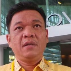 DPR: Bawaslu Bisa Menindak Praktik Politik Uang