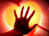 Hati yang Buta