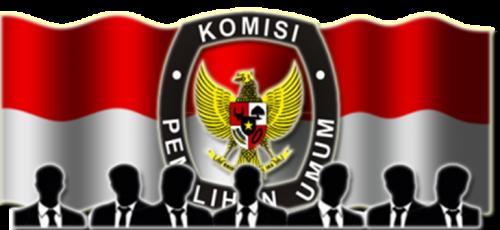 Pengumuman Pendaftaran Calon Anggota PPK dan PPS KPU Lebak