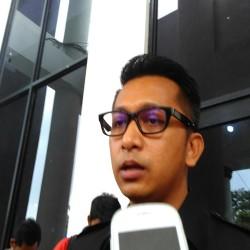 Soal Dua Raperda Inisiatif DPRD Pandeglang, Ini Kata Tanto