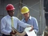 Pemkab Pandeglang Berencana  Tarik  Retribusi Untuk Tenaga Kerja Asing