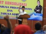 Andika, Satu-satunya Ketua Karang Taruna di Indonesia yang Jadi Kepala Daerah