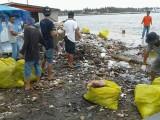 Wilayah Luas Tapi Petugas Kebersihan di Pandeglang Minim