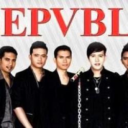 Grup Band Republik Siap Hibur Warga Lebak