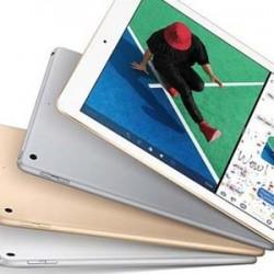 Apple Bakal Hadirkan iPad Murah Tahun Depan