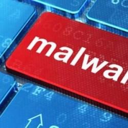 Malware Ini Incar Kartu Berteknologi Chip dan PIN