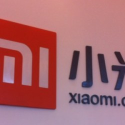 Xioami Mi MIX 2S Bakal Hadir Tanpa 'Notch'