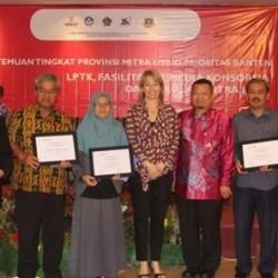 LPTK Perkuat Inovasi untuk Lanjutkan Praktik Perkuliahan dan Kemitraan Sekolah