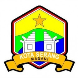 Bappeda Kota Serang Launching Aplikasi e-Hibah