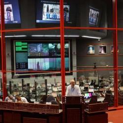 Satelit Telkom 3S Dipastikan Siap Mengangkasa