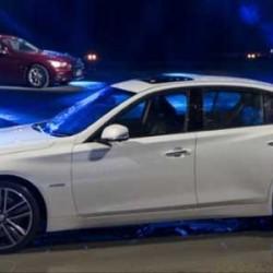 Dugaan Kecurangan Bahan Bakar, Korsel Gugat Nissan