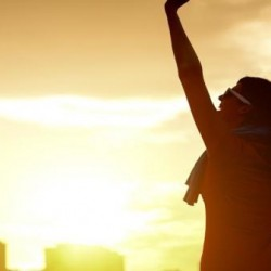 Ingin Karier dan Bisnis Cemerlang? Ikuti Tips Ini