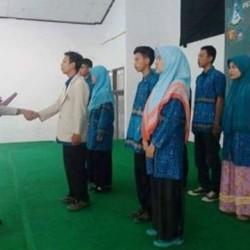 Pasca Pilgub, PII Banten Berharap Semua Pihak Jaga Kondusifitas