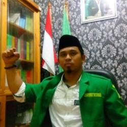 Ansor Banten Protes Keras Sikap Ahok Terhadap KH Ma'ruf Amin