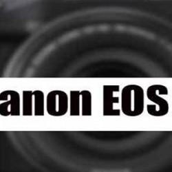 Canon EOS M6 Segera Diumumkan?