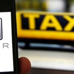 Gara-Gara Notifikasi Dari Uber, Pria Ini Diceraikan Oleh Istrinya