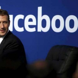 Facebook Perbarui Tampilan Video