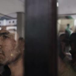 Kebijakan Trump Redupkan Harapan Para Pengungsi di Indonesia