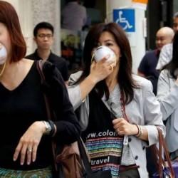Bahaya Polusi Udara Bagi Reproduksi Wanita