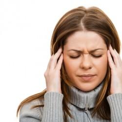 Berikut Tips Atasi Sakit Kepala karena Kehujanan