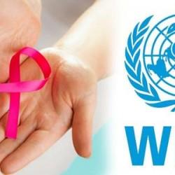 WHO: Angka Kematian Kanker Dunia Terus Meningkat