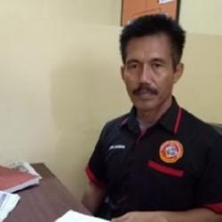 Kartu ATM Tersimpan di Dompet, Uang Anggota Polisi Ludes Misterius