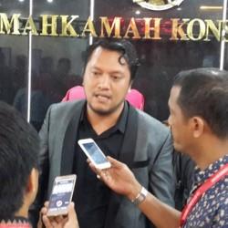 KPU Banten: Tidak Ada Alasan Cukup MK Terima Gugatan Rano-Embay