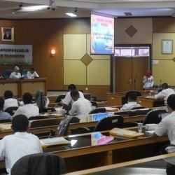 Pemprov Banten Ciptakan e-Pormas