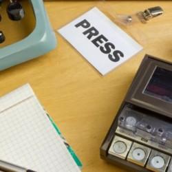 Dewan Pers Minta Revisi KUHP Tidak Mengatur-atur Kerja Pers