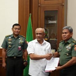 Universitas Pertahanan Tawarkan Program Beasiswa S2 Bagi Warga Banten