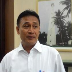 Tahun 2019, DPRKP Banten Target 1,9 Juta RTLH Rampung Dibangun