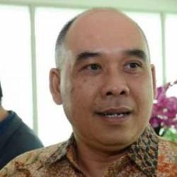 Anak Buah Prabowo Minta Jokowi Jangan Tumpuk Utang