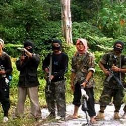 Puluhan Anak Kelompok Abu Sayyaf Belajar di YSB
