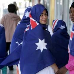 Mencintai Rasulullah Ciri Muslim Sejati