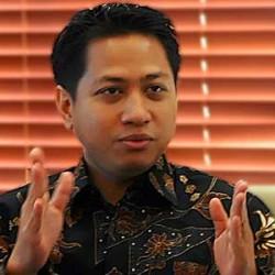 Jelang May Day 2017, Mantan Stafsus SBY: Buruh dalam Ancaman