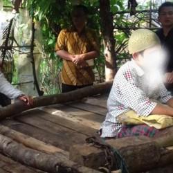 Rencana Banten Bebas Pasung, Perda Perlindungan ODGJ Mendesak