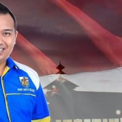 Tak Sesuai AD/ART, Musda VI Pemuda/KNPI Banten Harus Diulang