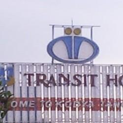 Diduga, Penambahan Kamar Hotel Transit FM3 Tak Miliki lzin