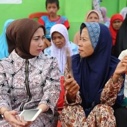 Peneliti  Nilai Vera 'Bintang' di Pilkada Kota Serang