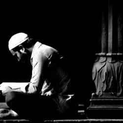 Baca Alquran Membentuk Akhlak Mulia