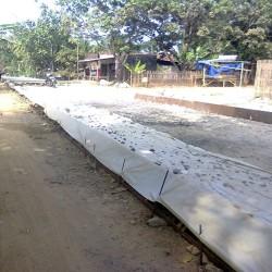DPRD Akui Terima Banyak Aduan Warga soal Betonisasi Ciwangun-Cikadu