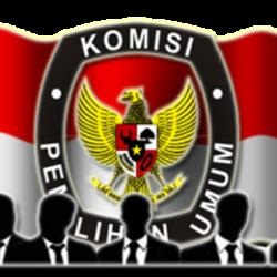 Pengumuman Penetapan Anggota PPK KPU Kabupaten Lebak