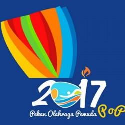Pekan Olahraga Pemuda KNPI Tangerang Siap Digelar