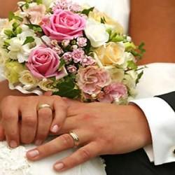 Mampu Menikah, Tapi Tak Juga Naik Pelaminan
