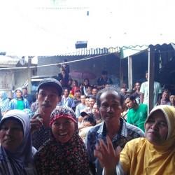 Kejari Usut Dugaan Pungli Prona, Irna : Pelaku Harus Dipecat