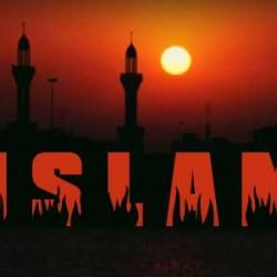 Semua Tahu, Islam Bukan Agama untuk Arab saja