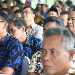 Anggaran Besar, Tantangan Pemprov Perbaiki Pendidikan di Banten
