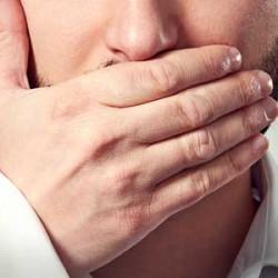 Ucapkan Kebenaran atau Lebih Baik Diam