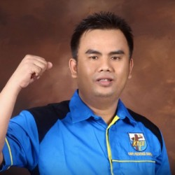 Soal Pembelian Lahan SMK Fillial Wanasalam, KNPI Banten Endus Adanya Permainan